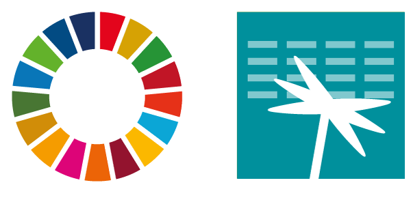 GWÖ & SDGs
